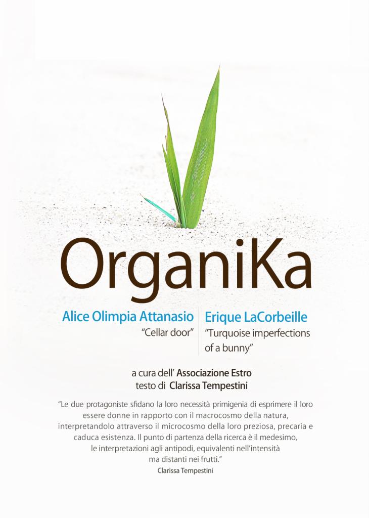 organika-flyer