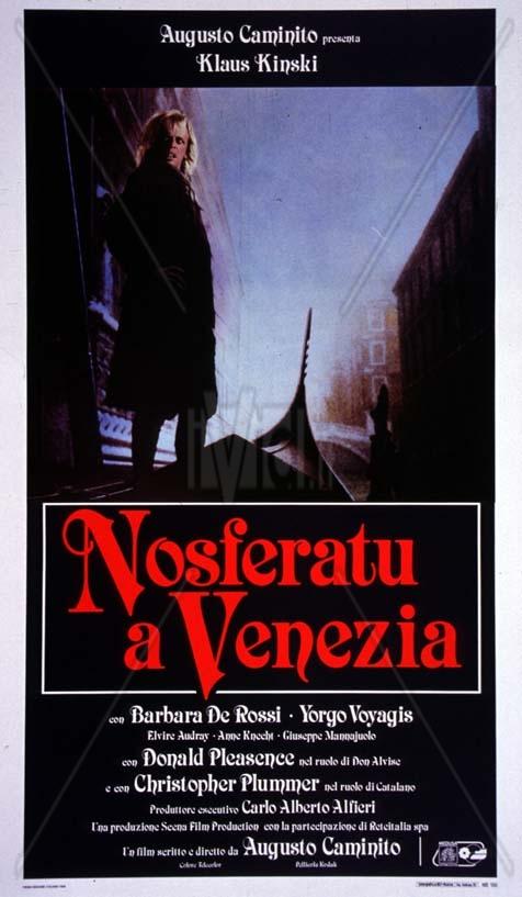 nosferatu_a_venezia