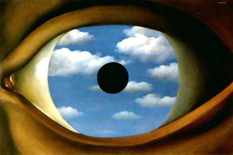 magritte_falso-specchio