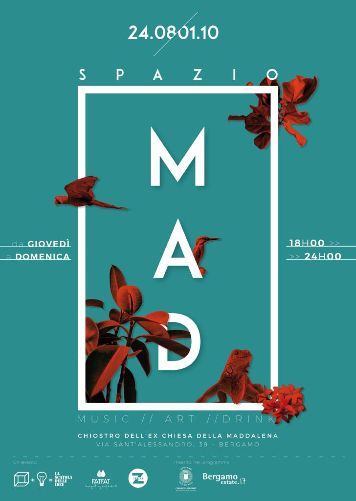 MAD2017_LOCANDINA_WEB