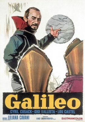 1968_galileo_locandina