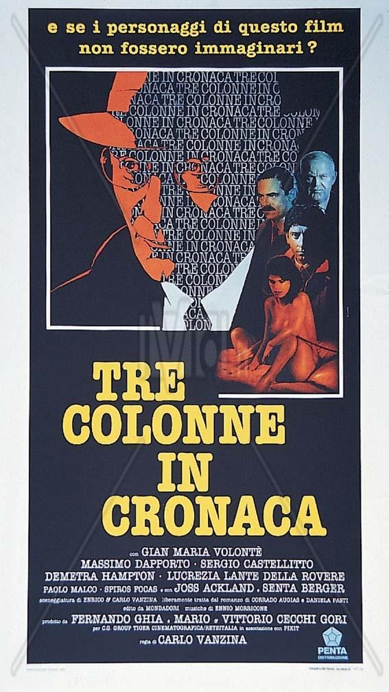 Tre_colonne_in_cronaca-654882998-large