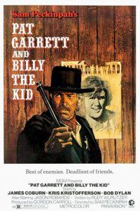 pat_garrett_and_billy_the_kid