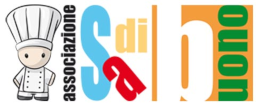 Associazione Sadibuono logo
