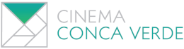 Conca Verde_logo