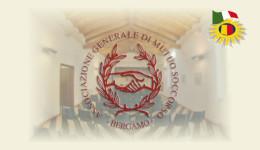 Mutuo Soccorso Bergamo